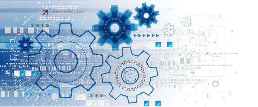 Development – entwickeln Sie Ihr Web-Business weiter!